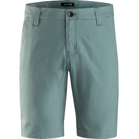 Arc'teryx Atlin - Shorts Homme - turquoise